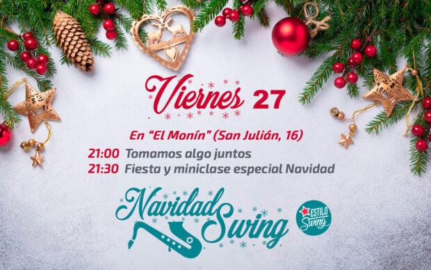 navidad swing burgos2