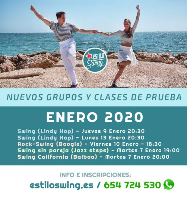 BURGOS ENERO 2020