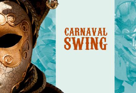 carnaval swing burgos 2020