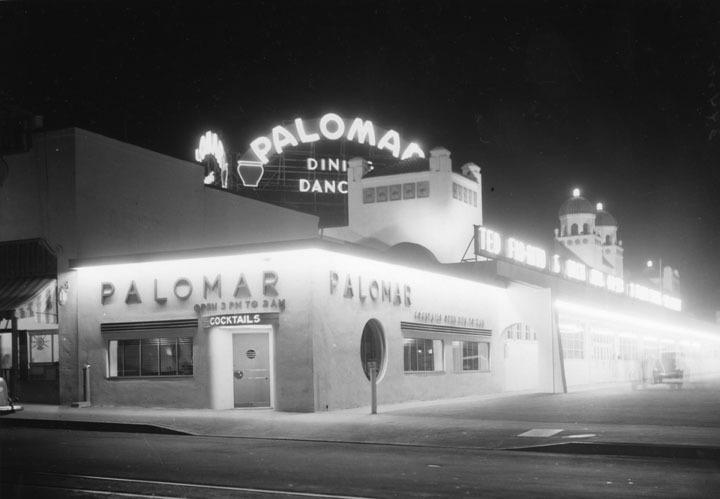 palomar ballroom1