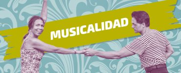 musicalidad 1