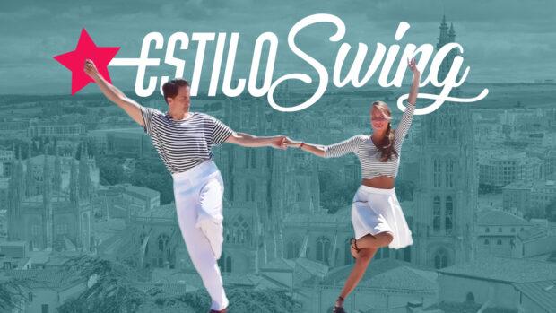 estiloswing escuela swing