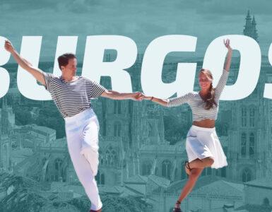 swing burgos 2020