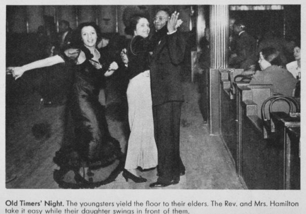 1938 PIC Magazine 5 April 1938 22Dance Drunk Harlem22 p27 05 Wednesday 1 1 768x538 1