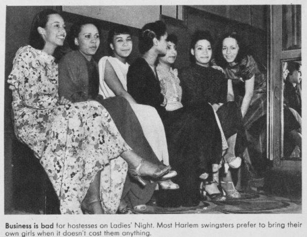 1938 PIC Magazine 5 April 1938 22Dance Drunk Harlem22 p27 07 Thursday 2 1 768x592 1