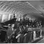 1945 Lucky Millinder and His Orchestra