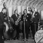 1940s Cootie Williams Orchestra