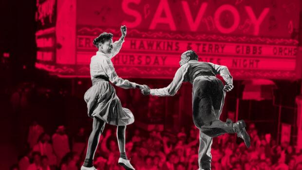 savoy ballroom estiloswing 1