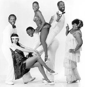 mama lu dancers