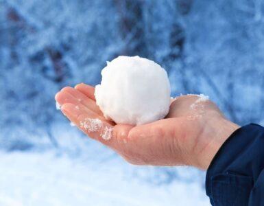 snowball lindy hop