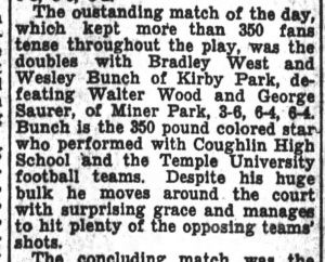 temple university the wilkes barre record wed jul 25 1934