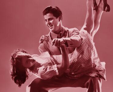 bailarin swing clasico1