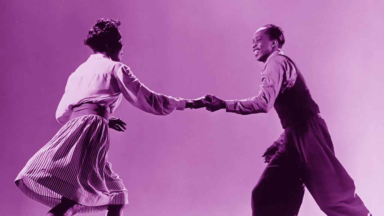 bailarin swing clasico2 1