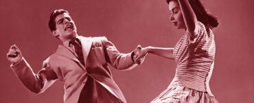 bailarin swing clasico3 1