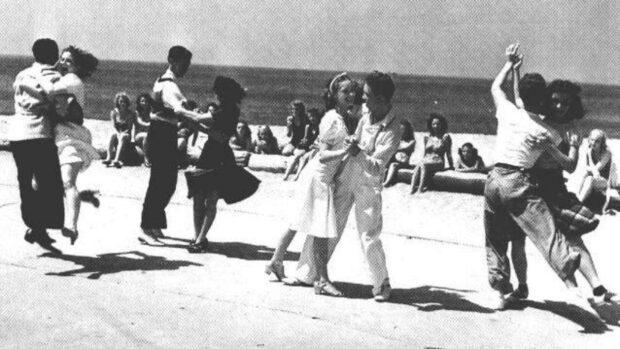 venice beach clip3