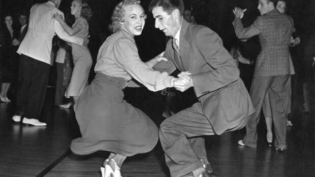 bailarin swing clasico 1