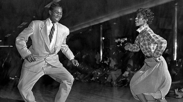 bailarin swing clasico 2
