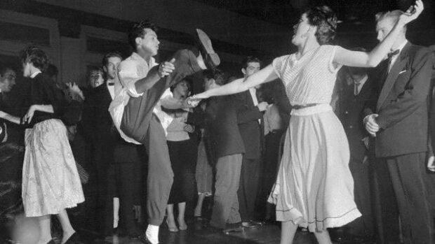 bailarin swing clasico 3