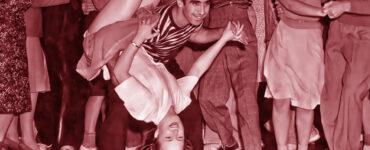 bailarin swing estiloswing 5