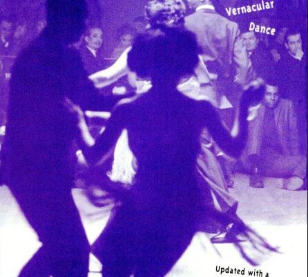 jazz dance stearns