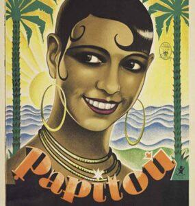 Siren of the Tropics 1927