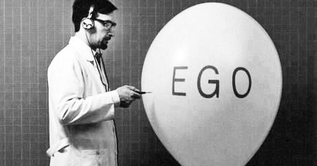 ego bailarin 3