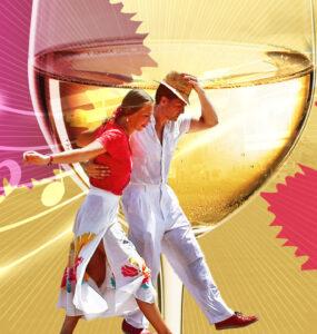 el cotarro swing festival 2021 1