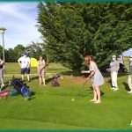 el cotarro swing golf 5