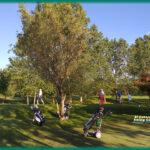 el cotarro swing golf b 1