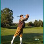 el cotarro swing golf b 4