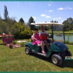 el cotarro swing golf b 9